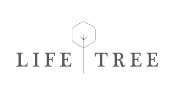 Life Tree Homewares